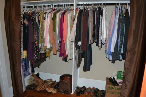 small closet solutions closet solutions for small spacesconfession