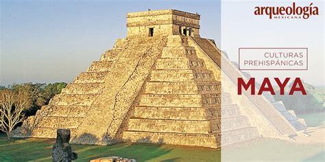 imagenes de maya berry culturas prehisp 225 nicas arqueolog 237 a mexicana