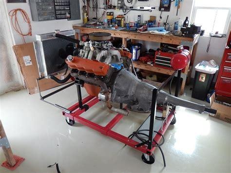mopar engine test stand wiring diagram efcaviation