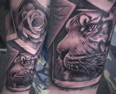bacanu bogdan tattoo find the best tattoo artists