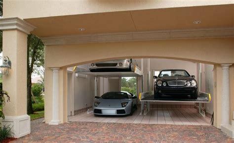 modern garage plans modern garage designs that you should never miss