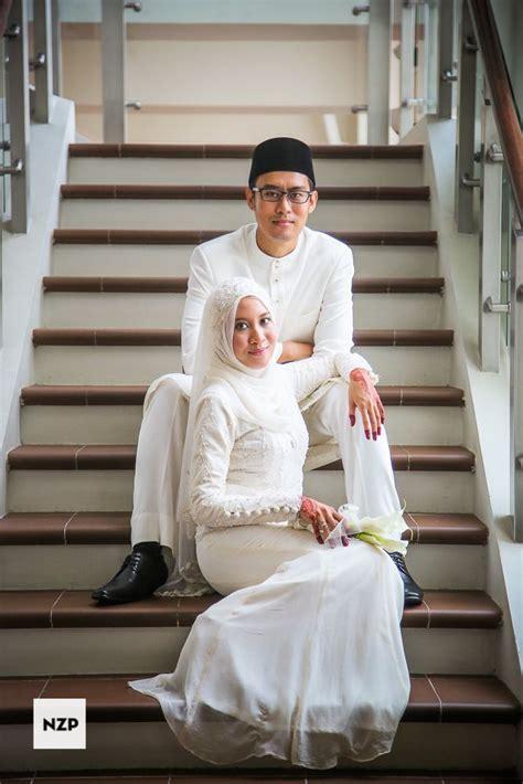 memilih model baju pengantin muslim 3 tips penting memilih model baju pengantin muslim modern