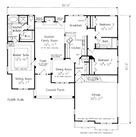 2000 square foot floor plans custom design services stewart home construction