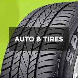Car Tire Walmart Canada Autos 2016 Autos Post