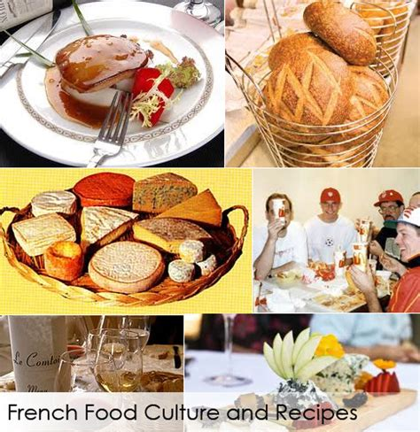 culture cuisine culture food pixshark com images galleries