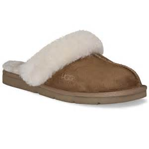 ugg house shoes for women ugg cozy ii slippers women s peter glenn