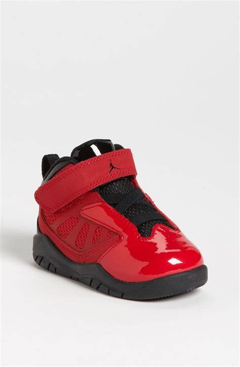 baby jordans shoes baby shoes for jordans 28 images nike air for infants