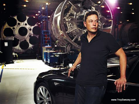 elon musk biography of a self made visionary 6 people i would love to chat with troy swezey v2 0