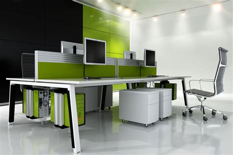 Home Office Interior Design by Office Interiors Basingstoke Astra Office Interiors