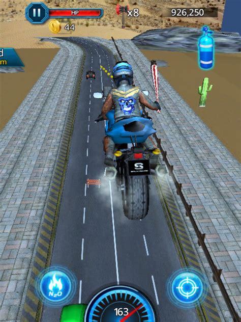 Beste Motorrad Spiele by Spa 223 Motorrad Spiele Beste Rennspiel Im App Store
