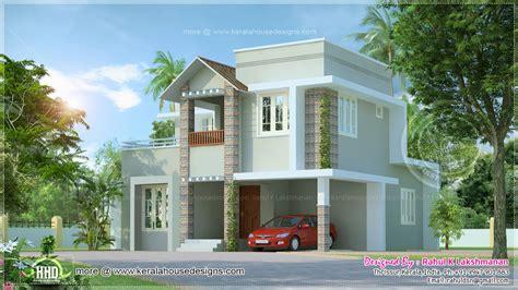 villa house plans small house plans small villa house plans small