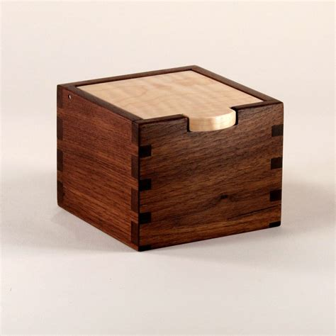 woodworking box 17 best ideas about wooden boxes on jewellery