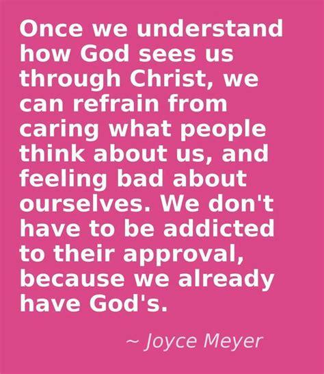 joyce quotes joyce meyer quotes on www imgkid the image