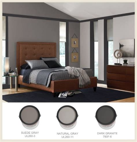 101 best images about paint colors on paint colors grey and behr premium plus