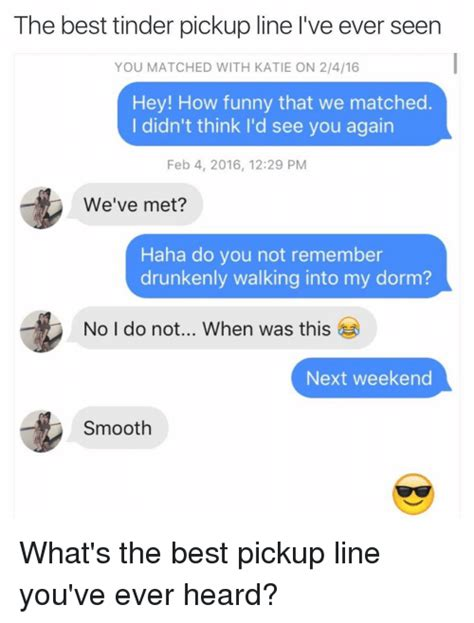 best up lines search smooth up lines memes on me me
