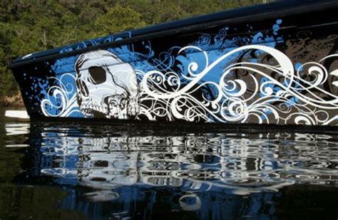 wake boat decals best 25 boat wraps ideas on pinterest speed boats