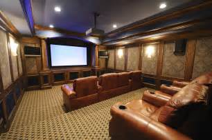 home theater integrators media rooms rooms
