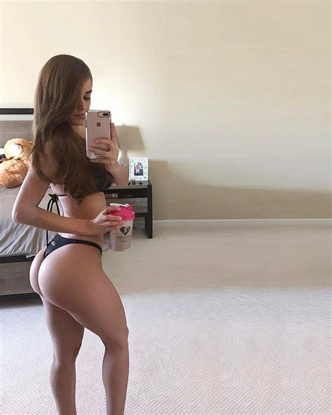 Yanet Garcia Sexy Photos Thefappening