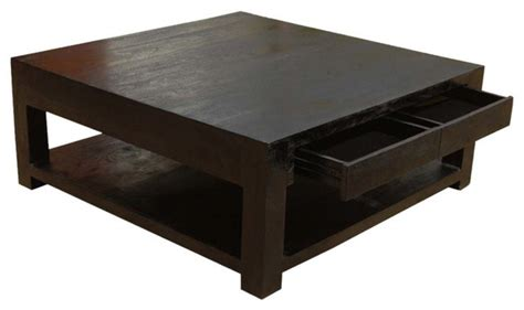oversized square coffee table coffee table oversized square coffee tables square coffee