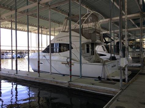 boat sales huntsville al huntsville new and used boats for sale
