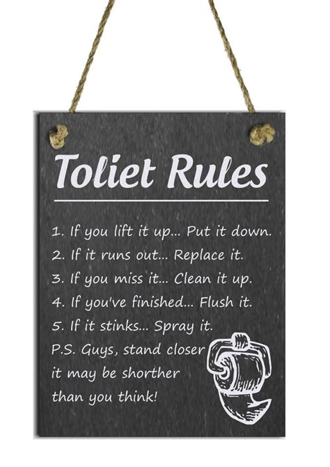 funny bathroom signs to print 6 best images of funny bathroom signs printable