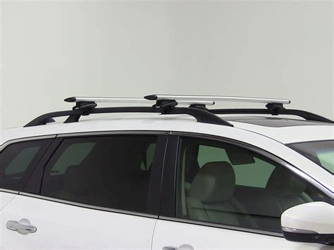 Mazda Cx 9 Roof Racks Price thule roof rack for 2013 mazda cx 9 etrailer