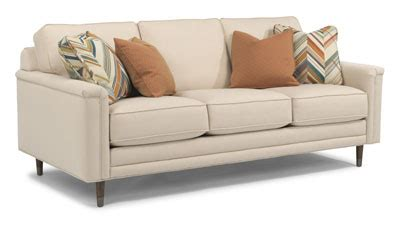 Saxony House Furniture by Retailers Favorite Products From High Point Market