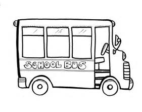 school coloring page school coloring sheets janice s daycare
