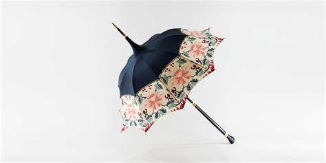 10 Gorgeous Umbrellas by Beautiful Drops Gorgeous Umbrellas Arts Design