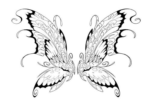 https www google com search q unicorn clip art wings 34 best images about clipart wings on pinterest