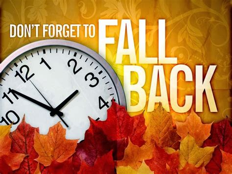 time change 2015 time change fall back sunday november 1 atlanta