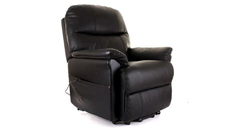 lars recliner chair lars leather riser recliner cheap mobility online