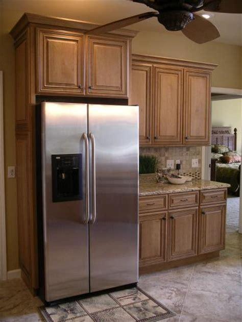 refrigerator amusing cabinet depth refrigerators lg