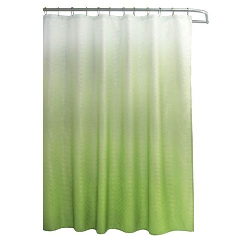 shower curtain chains plastic shower curtain rings suppliers curtain