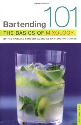 1000 images about banquet serving on pinterest bartending tips bartenders guide and cocktails