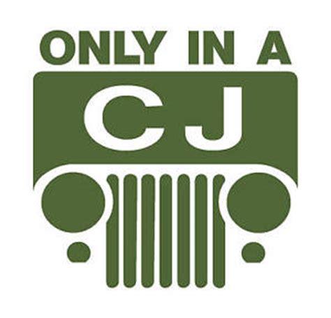 jeep cj grill logo cj7 jeep logo decal sticker cj2a cj5 m38 m38a1 willys ebay