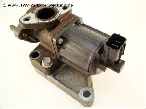 mazda egr valve egr valve mazda 6 rf7j20300 rf7j k5t70871 rf7j20331 226 00