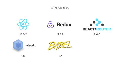 react charity home react react and redux in es6 live bitnative by cory house