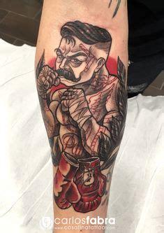 watercolor tattoo espa a 1000 images about tatuajes on feniks