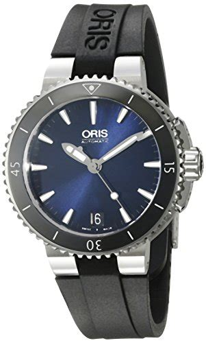 Swiss Army 1550 Rubber Black galleon youyoupifa army style alloy bracelet and blue