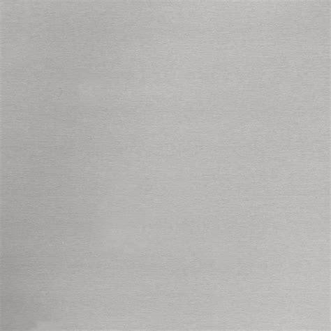Armoire Miroir Salle De Bain 2901 by Plakfolie Geborsteld Rvs 67 5cm Breed Speciale Plakfolie
