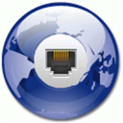 tcp ip scanner 187 tcp ip scanner free