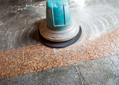 tile maintenance marble floor cleaning services st louis