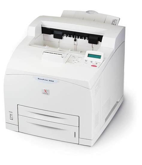 Toner Fuji Xerox Docuprint Cm305df by Docuprint Cm305df Windows 8 Basketget
