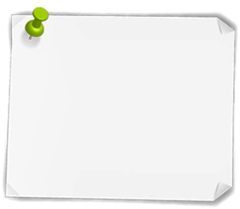 como poner imagenes png en un video consejos blogger colocar una notita o un post it en la