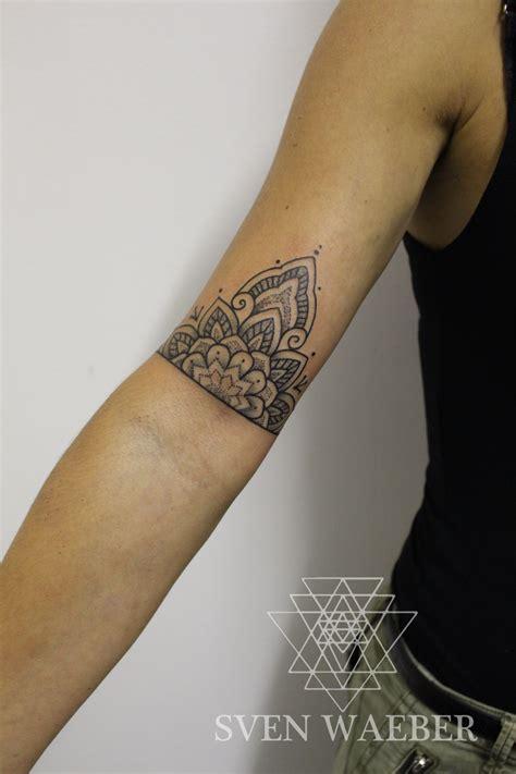 wrist tattoo sleeve pin by k a r e n on t a t t o s tattoos
