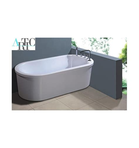 bathtubs whirlpool amorgos whirlpool tub designer bathroom designer tub
