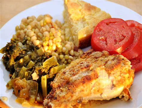soul boat soul food 12 best places for soul food in maryland