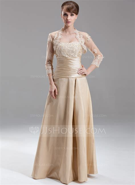 princess linie herzausschnitt bodenlang taft brautkleid mit perlen verziert schleife ruschen p825 a linie princess linie herzausschnitt bodenlang taft