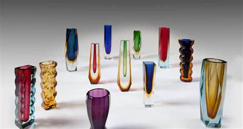 vasi di design per interni 50 vasi moderni per interni dal design particolare